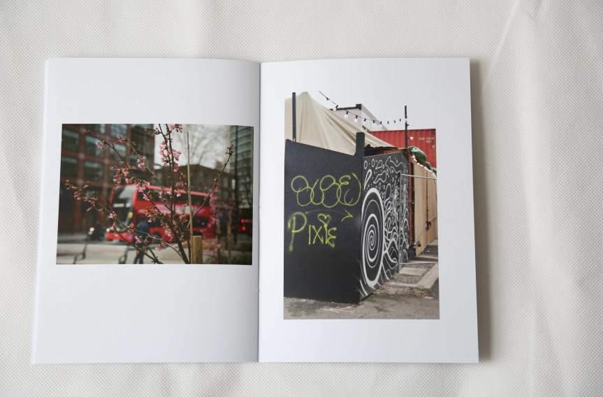 photobook_traciemarie8
