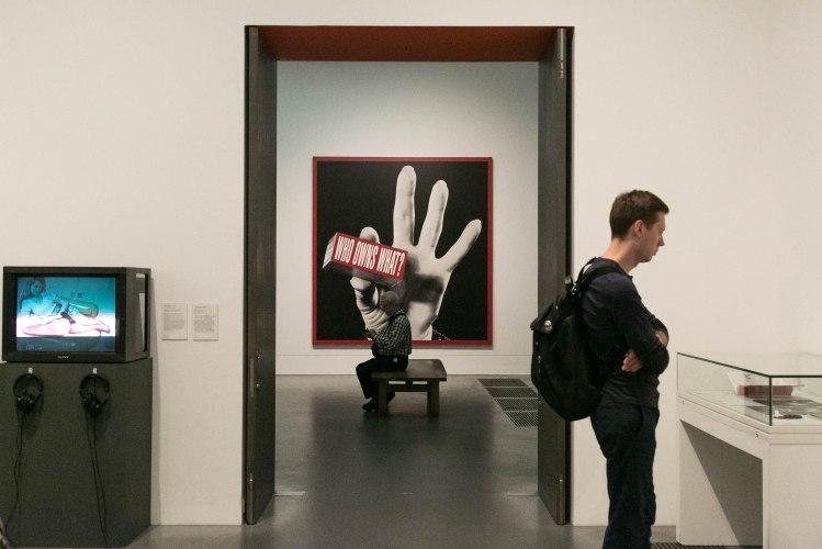 Tate15