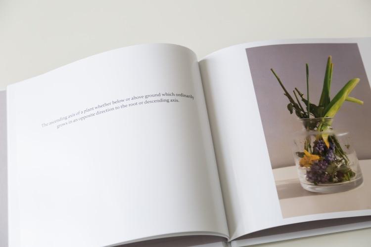 book7